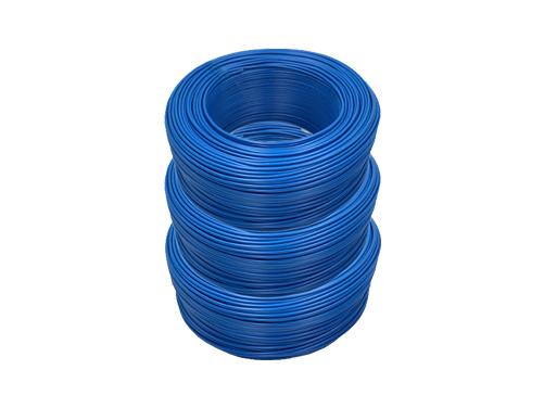 BV series oxygen-free copper core