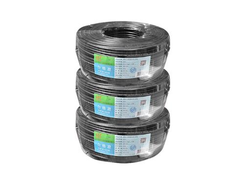RVVP series oxygen-free copper core